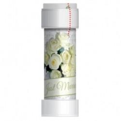 Confezione 1 Bolla Matrimonio 75 ml