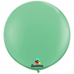 Pallone Qualatex Wintergreen 80 cm