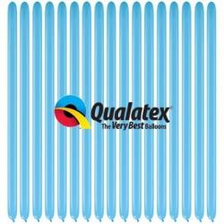 Modellabili 160 Qualatex Azzurri