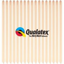 Modellabili 160 Qualatex Blush
