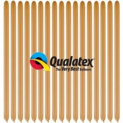 Modellabili 160 Qualatex Moche Brown