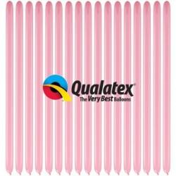 Modellabili 160 Qualatex Rosa