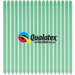 Modellabili 160 Qualatex Wintergreen