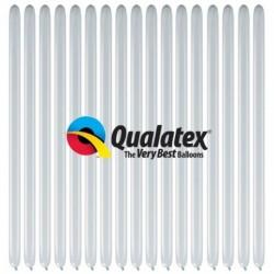 Modellabili 160 Qualatex Argento