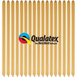 Modellabili 160 Qualatex Oro