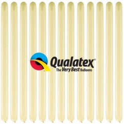 Modellabili 260 Qualatex Avorio