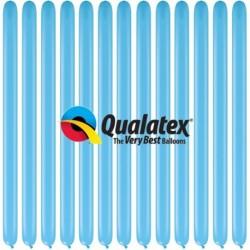 Modellabili 260 Qualatex Azzurri