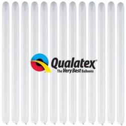 Modellabili 260 Qualatex Bianchi