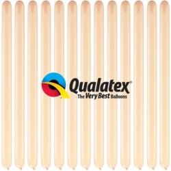 Modellabili 260 Qualatex Blush