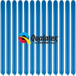 Modellabili 260 Qualatex Dark Blu