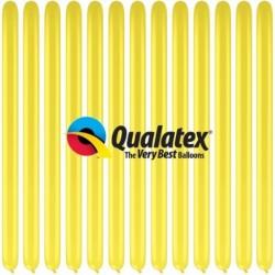 Modellabili 260 Qualatex Gialli