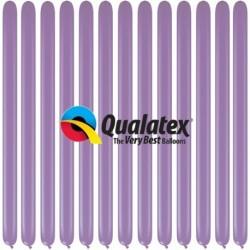 Modellabili 260 Qualatex Lavanda
