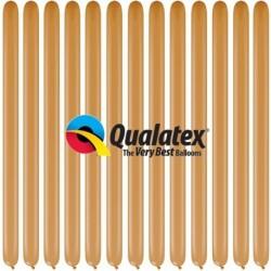 Modellabili 260 Qualatex Mocha Bown