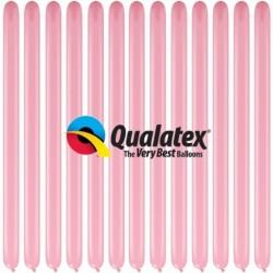 Modellabili 260 Qualatex Rosa