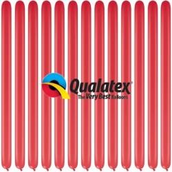Modellabili 260 Qualatex Rossi