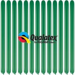 Modellabili 260 Qualatex Green