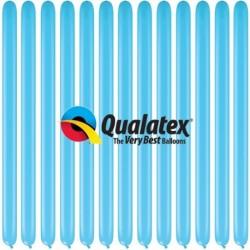 Modellabili 260 Qualatex Turchese