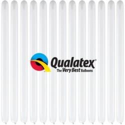 Modellabili 260 Qualatex Bianco Perlato