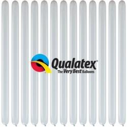 Modellabili 260 Qualatex Grigio