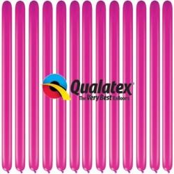 Modellabili 260 Qualatex Magenta Juwel