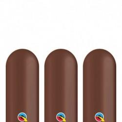 Modellabili 350 Chocolate Brown