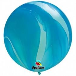 Pallone Super Agata 80 cm