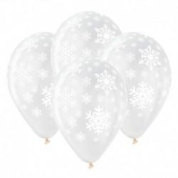 Palloncini Fiocchi 30 cm