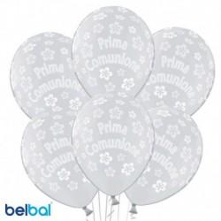 Palloncini Prima Comunione 30 cm