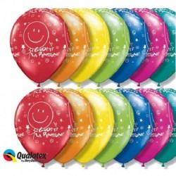 Palloncini La Pensione 30 cm