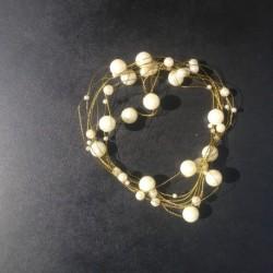 Filare Perle
