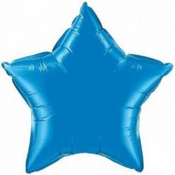 Stella Jumbo Blu 90 cm