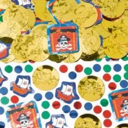 Confetti Pirati 14 gr