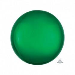 Pallone Orbz Verde 40 cm