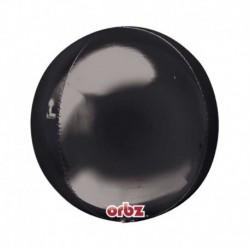 Pallone Orbz Nero 40 cm