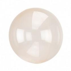 Pallone Clearz Arancione 45 cm