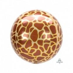 Pallone Orbz Maculato 40 cm