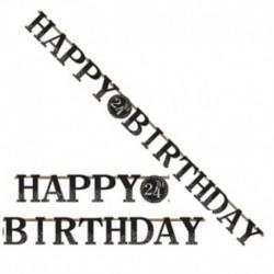 Festone Compleanno Personalizzato