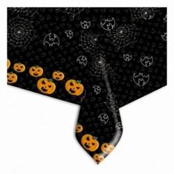 Tovaglia Halloween 137x274