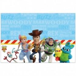 Tovaglia Plastica Toy Story 180x120 cm