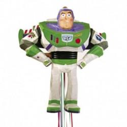 Pignatta Toy Story Buzz 42x48 cm