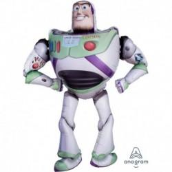 Pallone Airwalker Toy Story 110x160 cm
