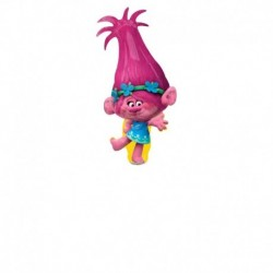 Palloncino Trolls 30 cm