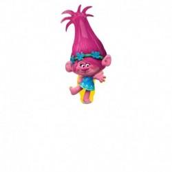 Pallone Trolls 30 cm