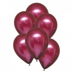 Palloncini Satin Luxe Melograno 28 cm
