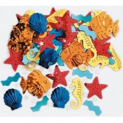 Confetti Marini 14 gr