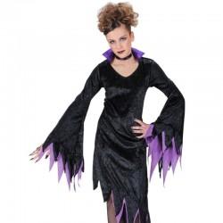 Costume Dark