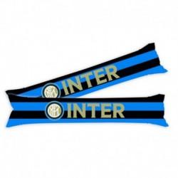 Bastoni Rumorosi Gonfiabili Inter