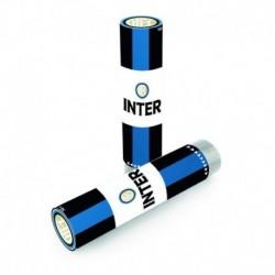 Sparacoriandoli Inter 28 cm