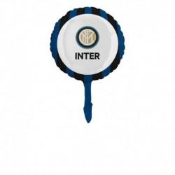 Palloncino Inter 25 cm