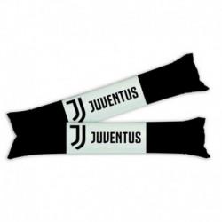 Bastoni Rumorosi Gonfiabili Juventus